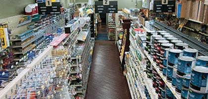 TT_Small-Store-Merch