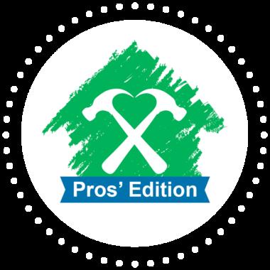 HSH-Pro-split