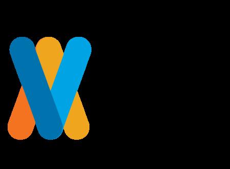 VisionProcess-logo