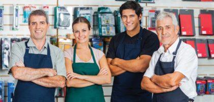 TT_CC_store-employees