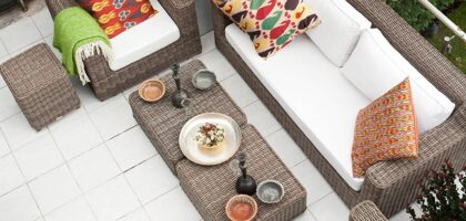 TT-patio-furniture