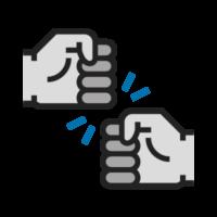 RMCP-icon3