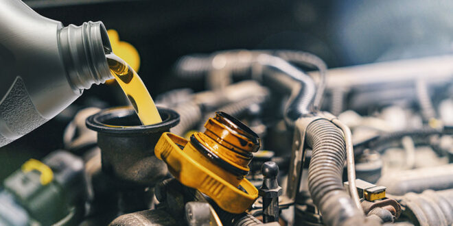 TT_AutomotiveFluids2