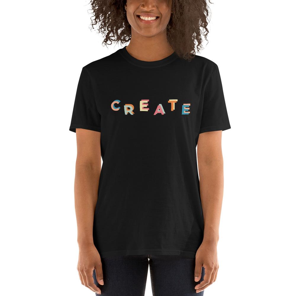 Create Unisex